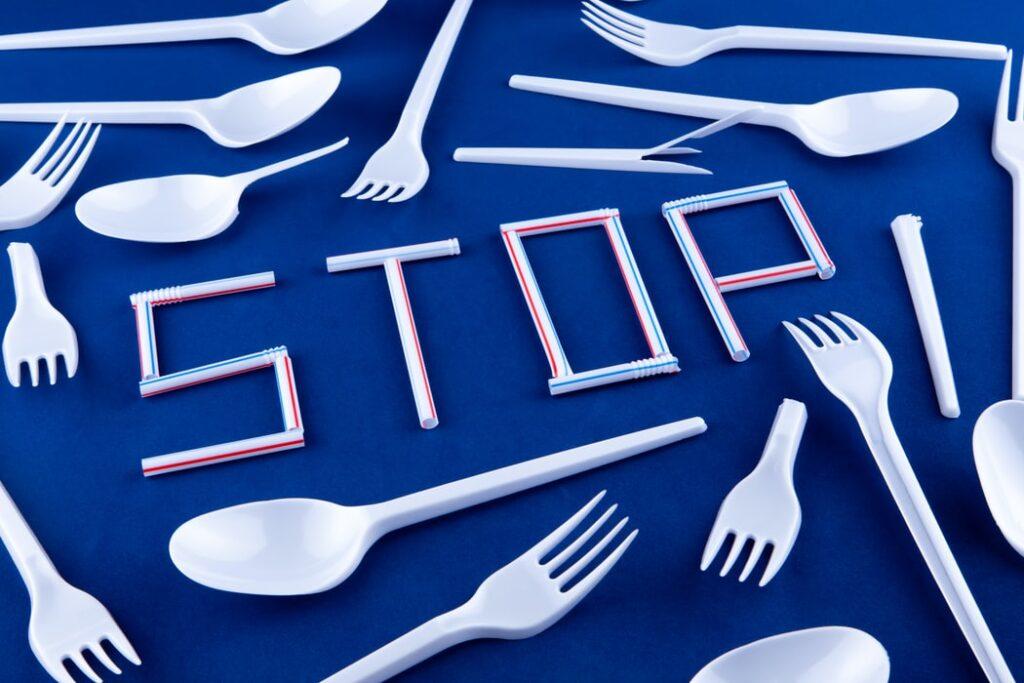 Zero Waste! 21 ideas on how to be ECO